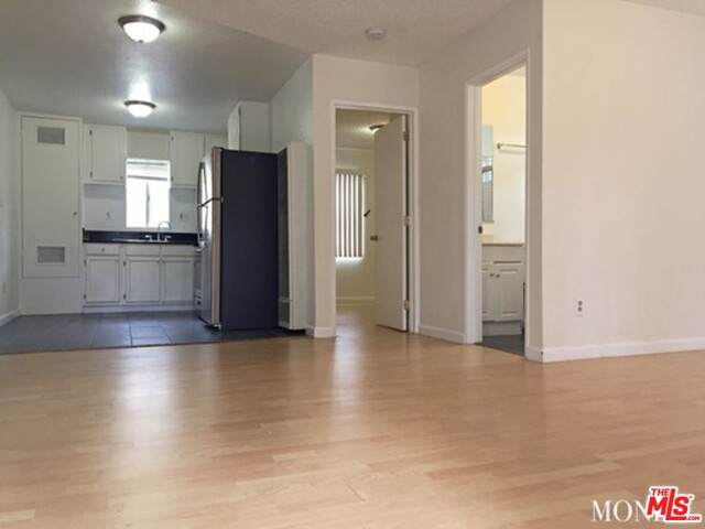 6025 Ernest Ave - Photo 1