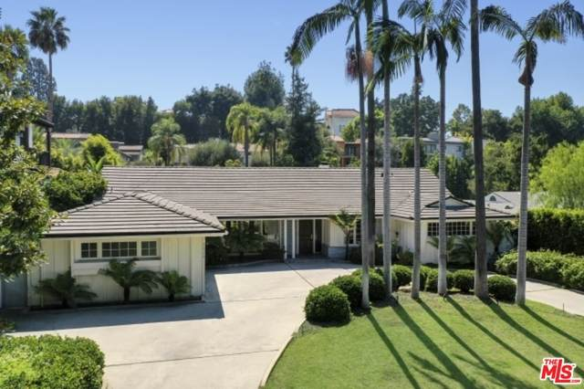 5210 Los Feliz Blvd - Photo 1