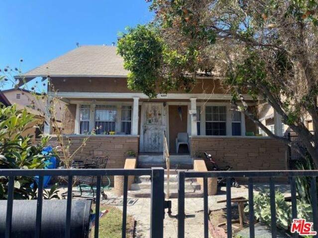 4317 Compton Ave - Photo 1