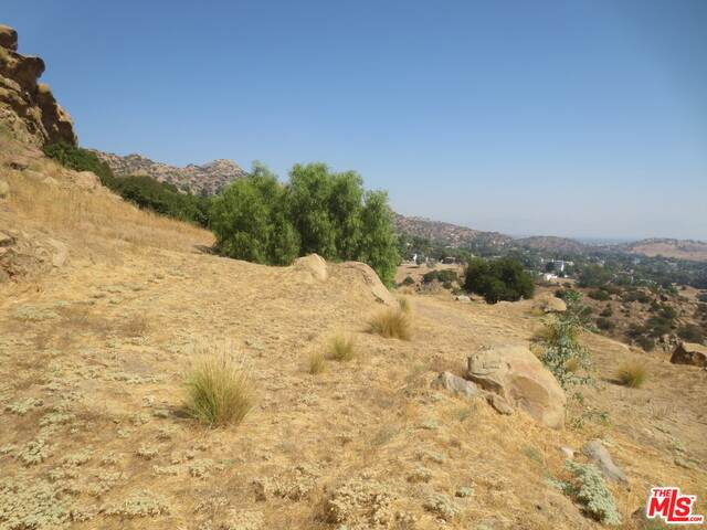 Address Not Published, West Hills, CA 91304 (#20-641874) :: Compass
