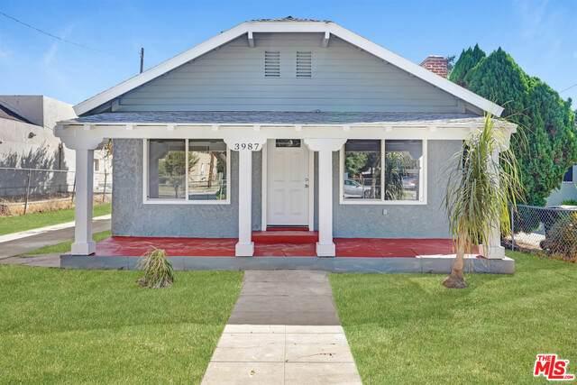 3987 N Mountain View Ave, San Bernardino, CA 92405 (#20-641978) :: The Parsons Team