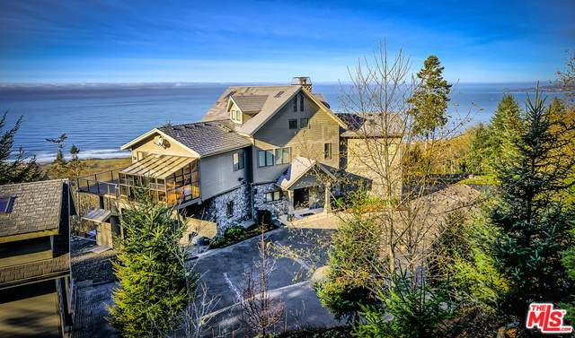 451 Spyglass Road, SMITH RIVER, CA 95567 (#20-643822) :: Arzuman Brothers