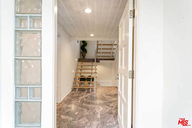 1201 Beverly Glen Blvd - Photo 1