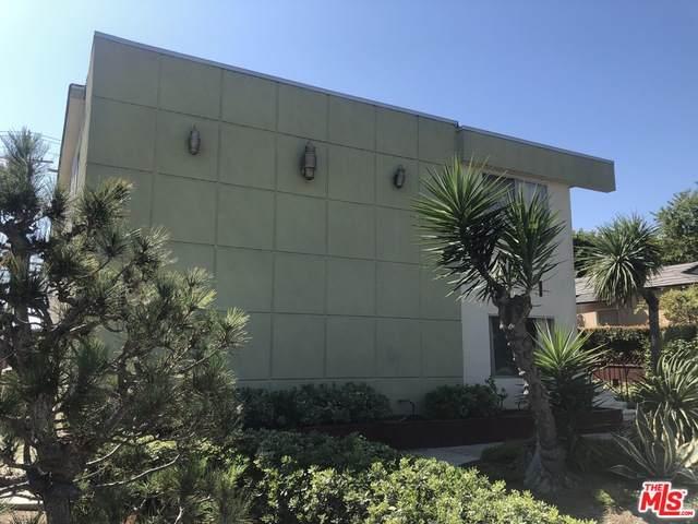 4911 Inglewood Blvd - Photo 1