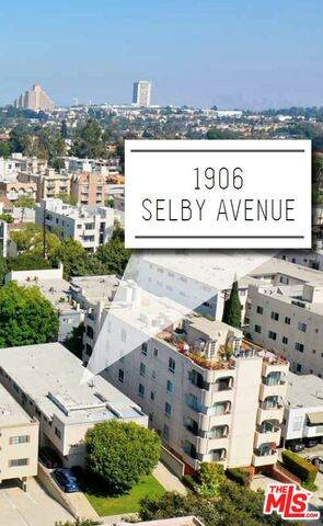 1906 Selby Ave - Photo 1