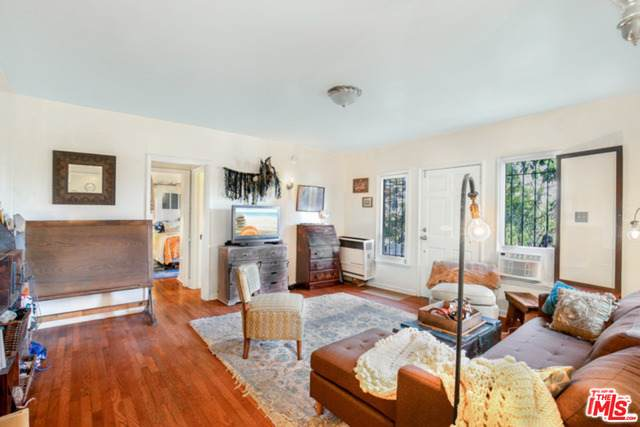 1316 Westerly Ter - Photo 1