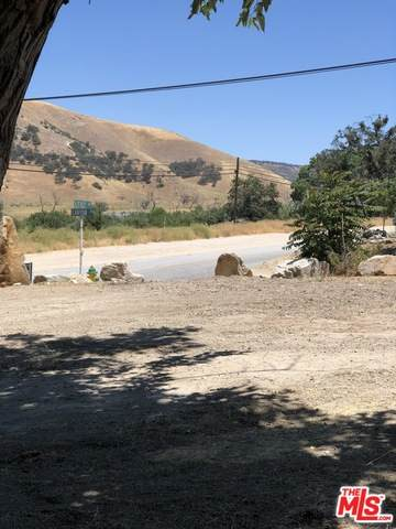2301 Lebec Rd, Lebec, CA 93243 (#20-646724) :: The Suarez Team