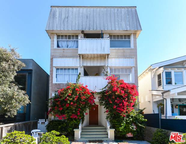 30 Dudley Ave - Photo 1