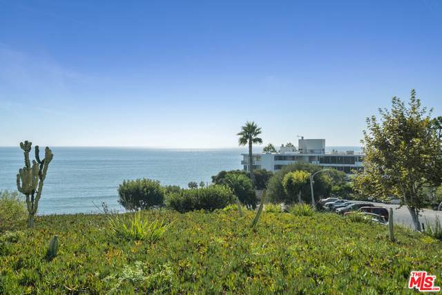 17352 W Sunset Blvd #604, Pacific Palisades, CA 90272 (#20-647220) :: Arzuman Brothers