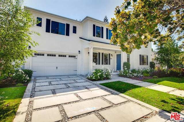 8109 Mcconnell Ave, Los Angeles, CA 90045 (#20-647236) :: Lydia Gable Realty Group