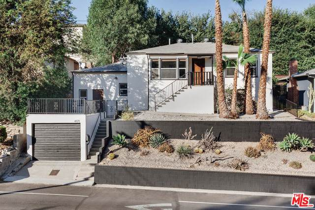 4171 Division St, Los Angeles, CA 90065 (#20-647702) :: Arzuman Brothers