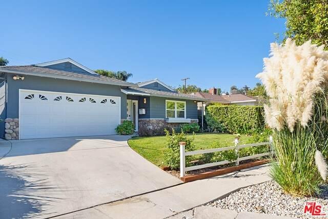 21208 Martinez St, Woodland Hills, CA 91364 (#20-648216) :: Randy Plaice and Associates