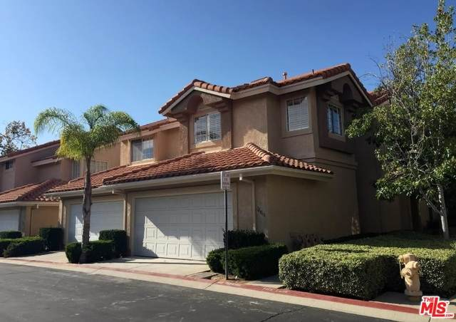 12468 Creekview Dr, SAN DIEGO, CA 92128 (#20-648264) :: Arzuman Brothers