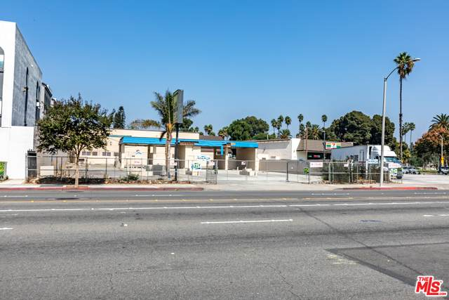 515 W La Palma Ave, Anaheim, CA 92801 (MLS #20-648514) :: Mark Wise | Bennion Deville Homes