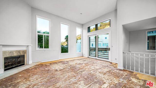 3523 Dixie Canyon Pl, Sherman Oaks, CA 91423 (#20-648710) :: TruLine Realty