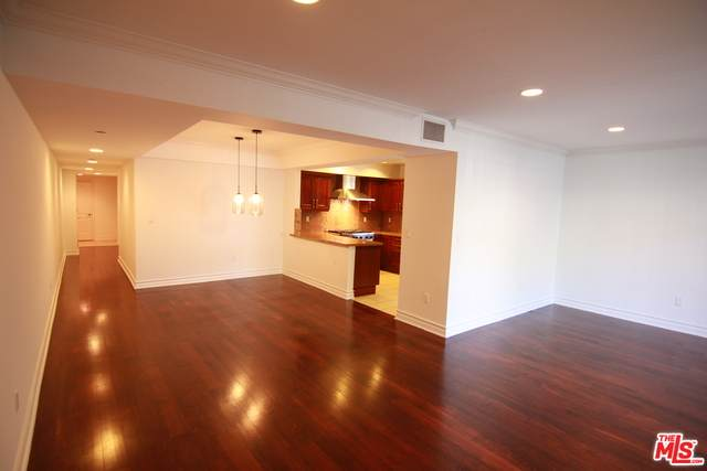 11911 Mayfield Ave - Photo 1