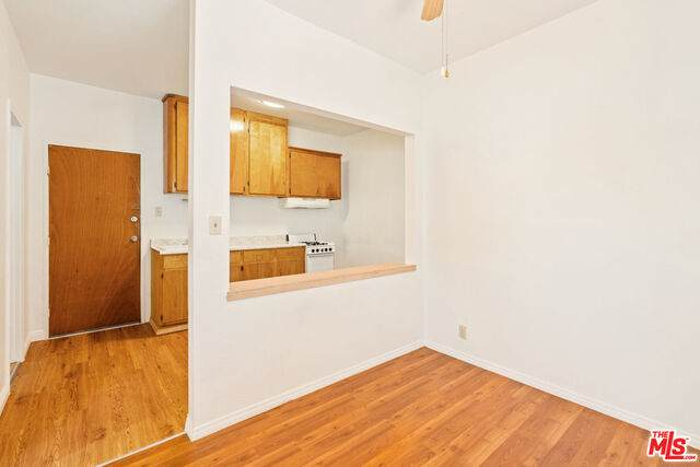 110 S Soto St, Los Angeles, CA 90033 (#20-649384) :: Arzuman Brothers