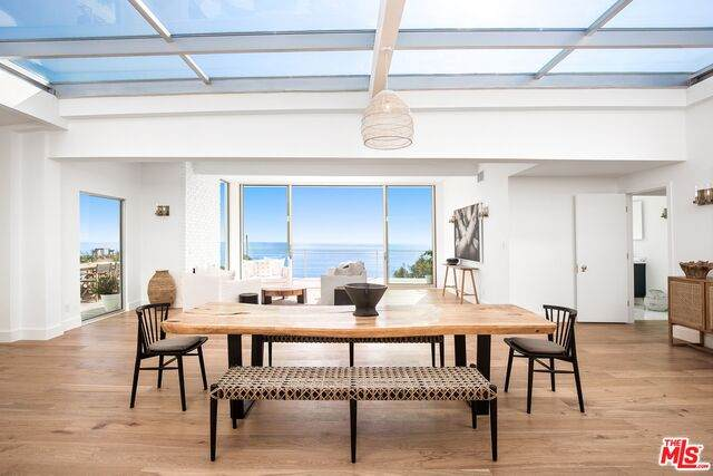 18310 Coastline Dr, Malibu, CA 90265 (#20-649394) :: The Suarez Team