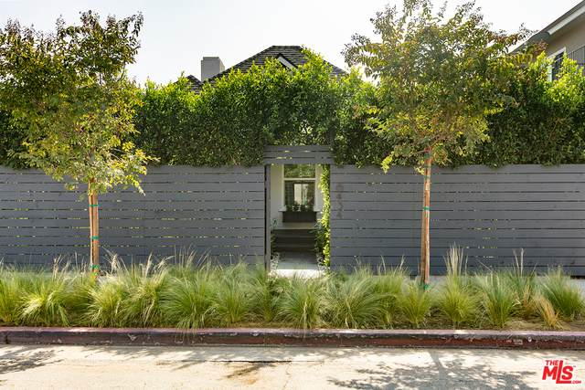 6434 Lexington Ave, Los Angeles, CA 90038 (#20-649630) :: Randy Plaice and Associates
