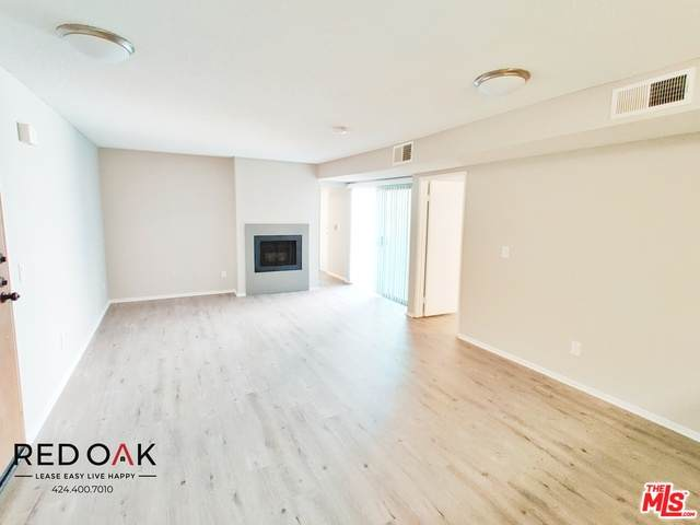 6072 Franklin Ave - Photo 1