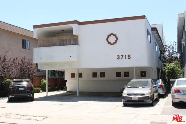 3715 Kelton Ave - Photo 1
