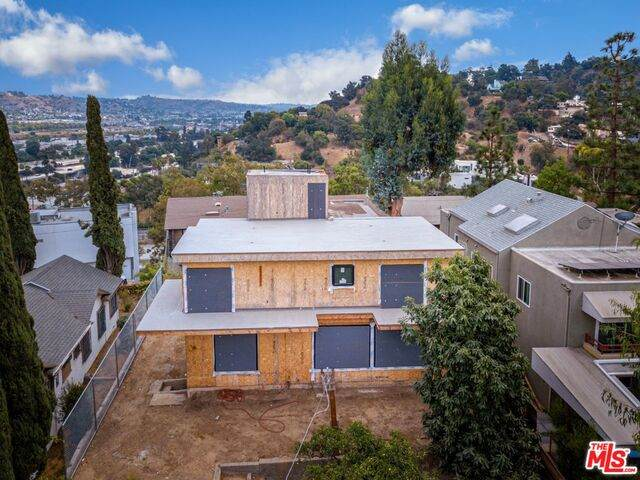 2629 Corralitas Dr, Los Angeles, CA 90039 (#20-651560) :: Lydia Gable Realty Group