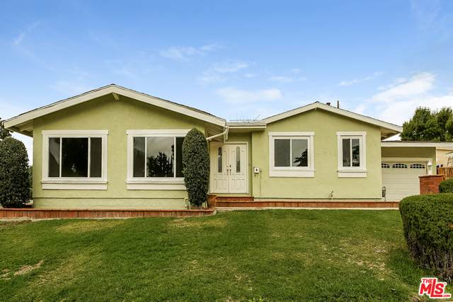 1161 Russell St, La Habra, CA 90631 (#20-651772) :: Lydia Gable Realty Group