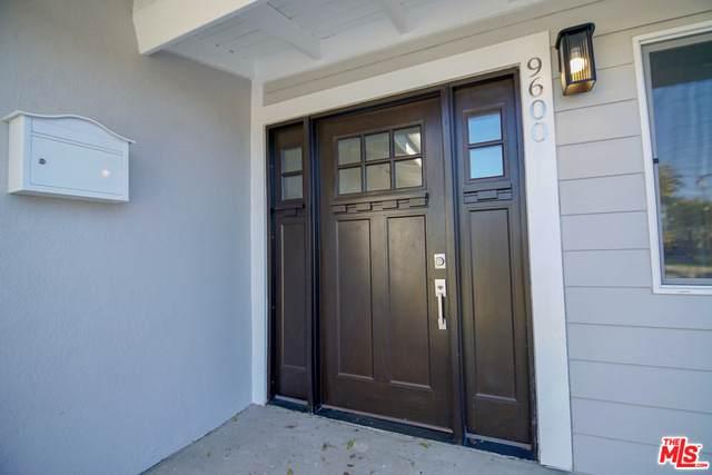 9600 Keokuk Ave, Chatsworth, CA 91311 (#20-652000) :: The Suarez Team