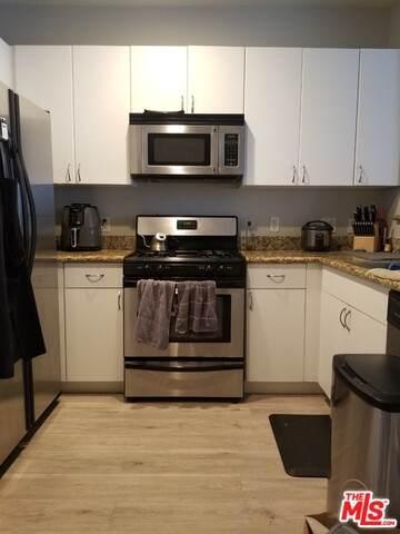 1801 E Katella Ave #3165, Anaheim, CA 92805 (#20-652140) :: Lydia Gable Realty Group