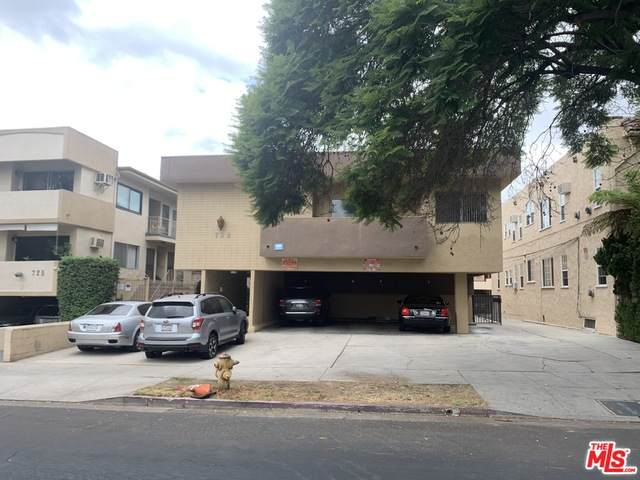 733 Hayworth Ave - Photo 1