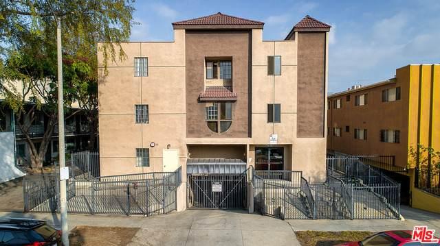 226 Serrano Ave - Photo 1