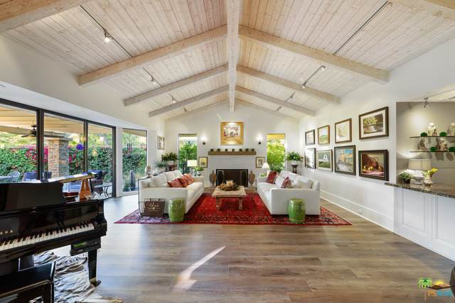 2 Mount Holyoke, Rancho Mirage, CA 92270 (#20-655308) :: The Pratt Group