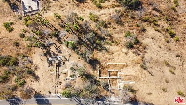 4015 Latigo Canyon Rd - Photo 1