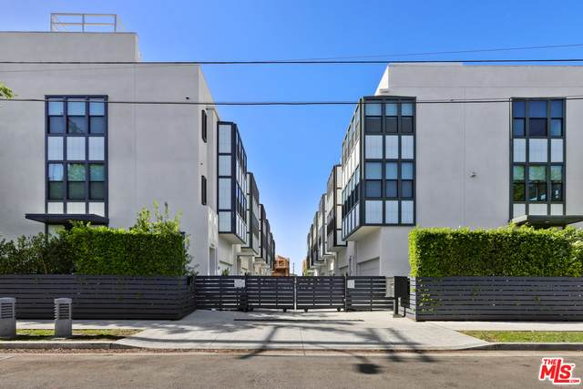 1823 Alsace Ave - Photo 1
