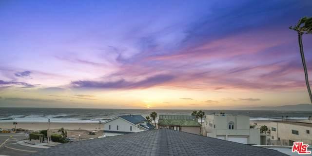7334 Vista Del Mar Ln - Photo 1