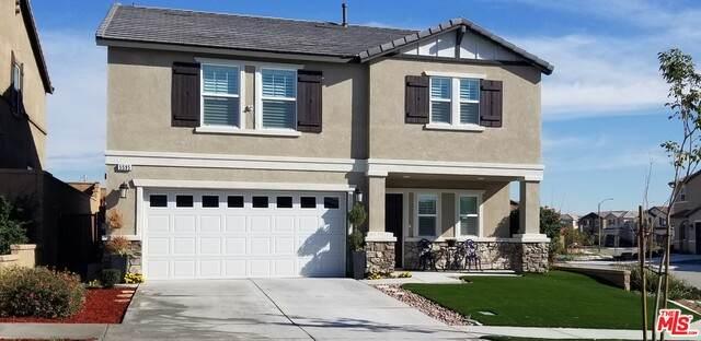 5595 Soriano Way, Fontana, CA 92336 (#20-658428) :: Lydia Gable Realty Group