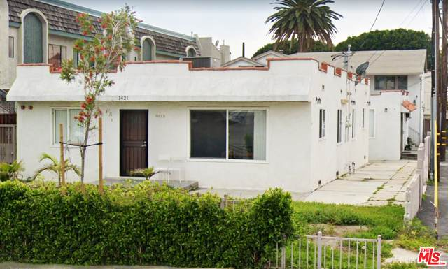 1415 Centinela Ave - Photo 1