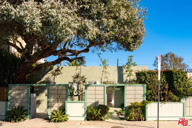 615 Olive Ave - Photo 1