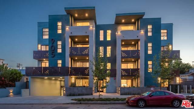 905 Wilcox Ave - Photo 1
