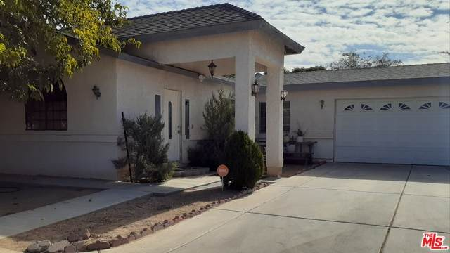 14543 Anacapa Rd, Victorville, CA 92392 (#20-659896) :: Berkshire Hathaway HomeServices California Properties