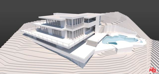 29934 Cuthbert Road, Malibu, CA 90265 (#20-660154) :: Berkshire Hathaway HomeServices California Properties