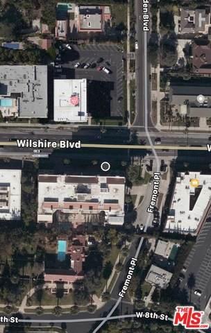 4460 Wilshire Blvd - Photo 1