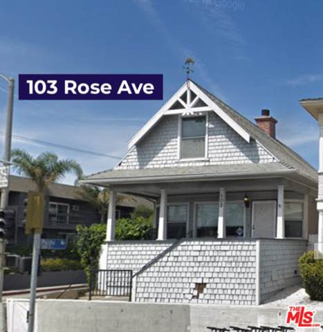 103 Rose Ave - Photo 1