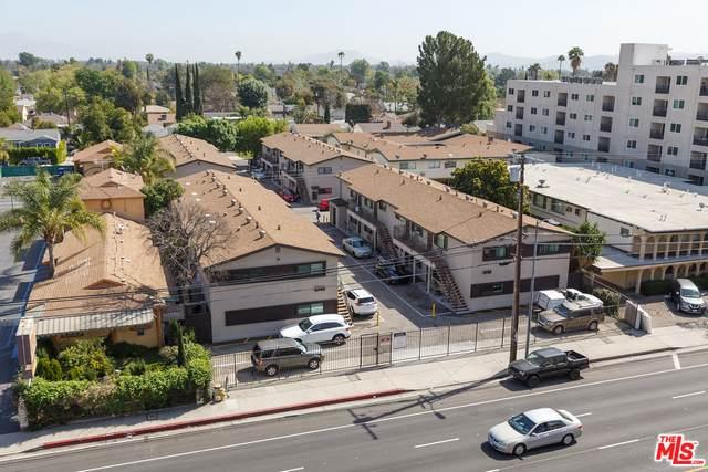 5732 Sepulveda Blvd, Van Nuys, CA 91411 (#20-661404) :: Berkshire Hathaway HomeServices California Properties