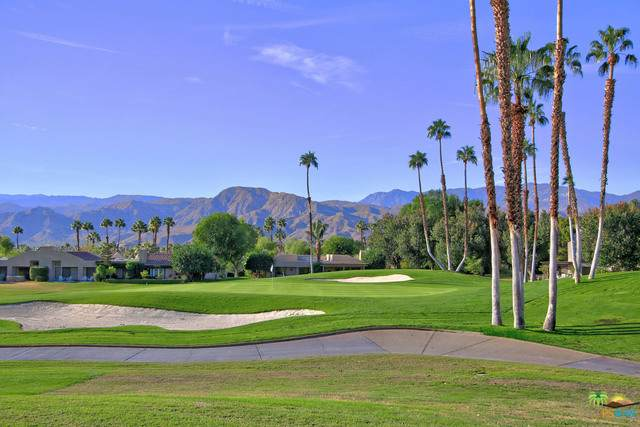 35074 Mission Hills Dr, Rancho Mirage, CA 92270 (#20-661544) :: The Grillo Group
