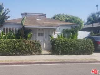 346 Brooks Ave, Venice, CA 90291 (#20-662348) :: The Suarez Team