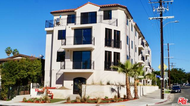 1111 Echo Park Ave - Photo 1