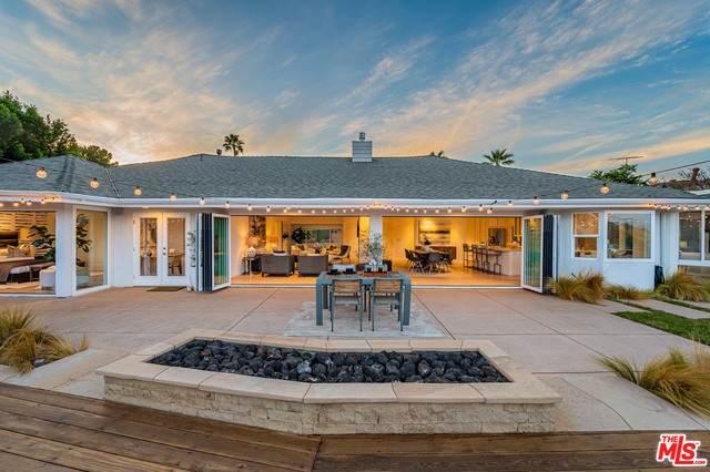 3714 Whitespeak Dr, Sherman Oaks, CA 91403 (#20-662992) :: Berkshire Hathaway HomeServices California Properties