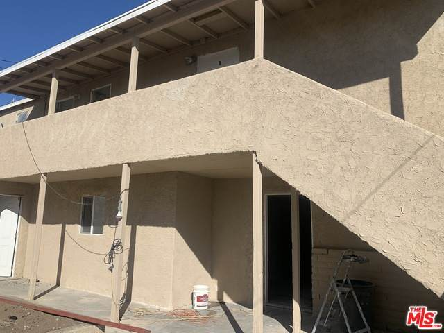 1620 Orange Dr, Bakersfield, CA 93305 (#20-663432) :: Lydia Gable Realty Group