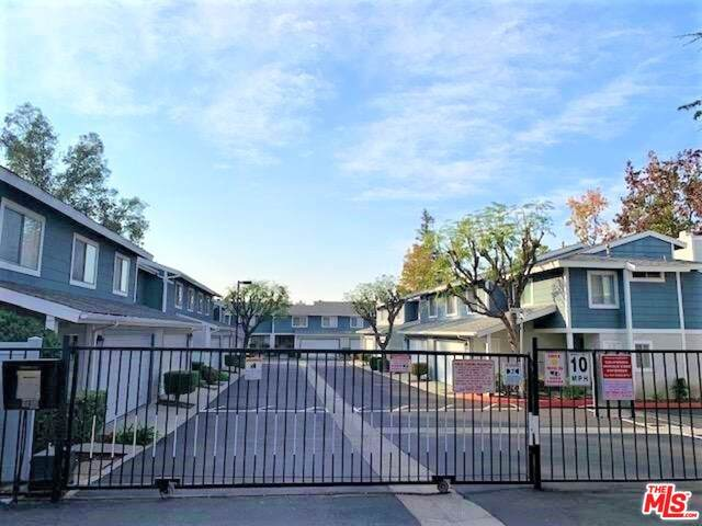 1517 Mccabe Way, West Covina, CA 91791 (#20-663596) :: Arzuman Brothers